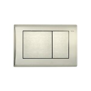 Кнопка TECEplanus 9.240.320, Сатин