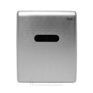 ИК кнопка для писсуара TECEplanus Urinal 9.242.352, Сталь