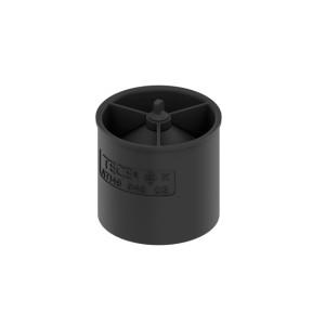 Гидрозатвор Tece мембранный 660016