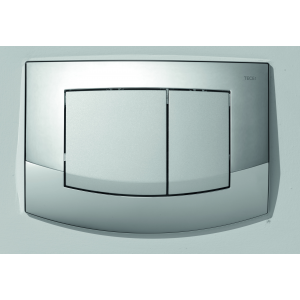Кнопка TECEambia 9.240.254, Комбинированные