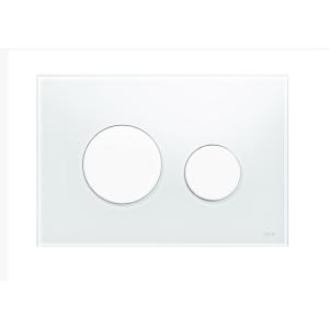 Кнопка TECEloop 9.240.650, Комбинированные