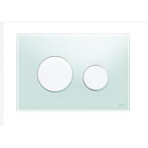 Кнопка TECEloop 9.240.651, Комбинированные