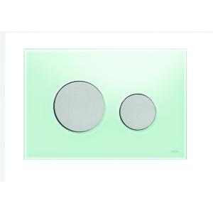 Кнопка TECEloop 9.240.652, Комбинированные