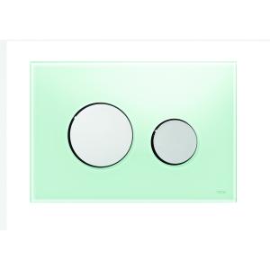 Кнопка TECEloop 9.240.653, Комбинированные