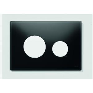 Кнопка TECEloop 9.240.654, Комбинированные