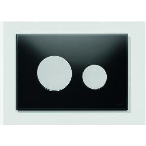 Кнопка TECEloop 9.240.655, Комбинированные