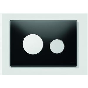 Кнопка TECEloop 9.240.656, Комбинированные