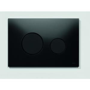 Кнопка TECEloop 9.240.657, Комбинированные