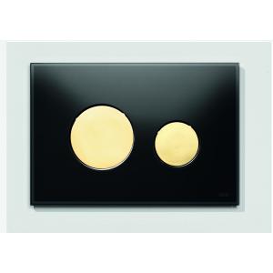 Кнопка TECEloop 9.240.658, Комбинированные