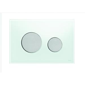 Кнопка TECEloop 9.240.659, Комбинированные