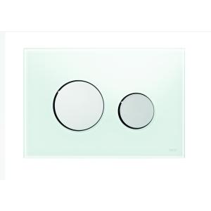 Кнопка TECEloop 9.240.660, Комбинированные