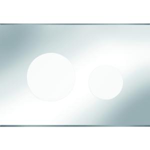 Лицевая панель TECEloop 9.240.683, Комбинированные