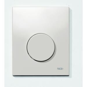 Кнопка для писсуара TECEloop 9.242.601, Пергамон