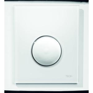 Кнопка для писсуара TECEloop 9.242.627, Комбинированные