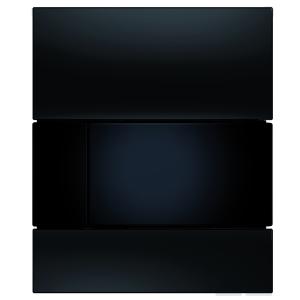Кнопка для писсуара TECEsquare 9.242.809, Комбинированные