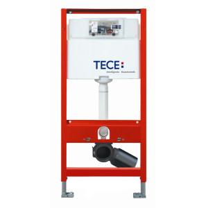 Инсталляция Tece для унитаза 9.300.000, Н/Д