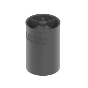 Гидрозатвор Tece мембранный 6.600.18