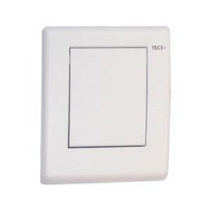 Кнопка для писсуара TECEplanus 9.242.312, Белый
