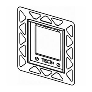 Монтажная рамка Tece 9.242.648, Комбинированные