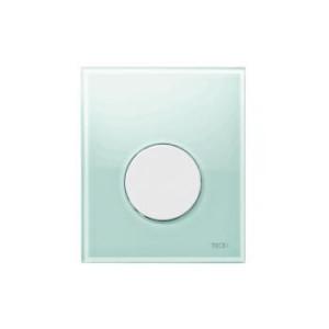 Кнопка для писсуара TECEloop 9.242.651, Комбинированные