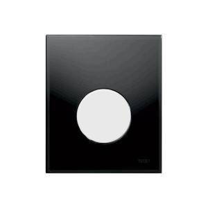 Кнопка для писсуара TECEloop 9.242.654, Комбинированные
