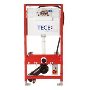 Инсталляция Tece для унитаза 9.300.044