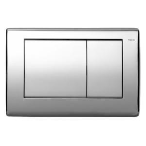 Кнопка TECEplanus 9.240.321, Комбинированные