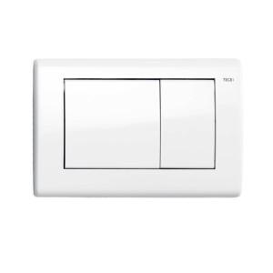 Кнопка TECEplanus 9.240.324, Белый