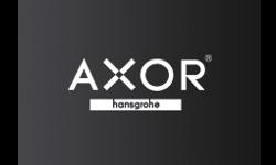 Немецкие смесители премиум сегмента Axor