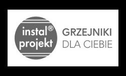 Полотенцесушители Instal Projekt - лояльная цена европейское качество