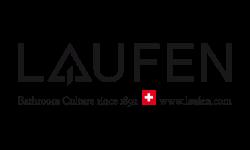 Laufen – настоящая швейцарская сантехника!