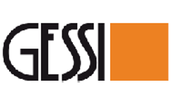 gessi_logo.png