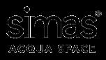 simas_logo.png