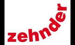 zehnder_logo.png