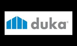 Душевые кабины Duka - гарантия высокого качества