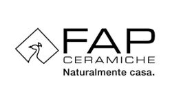 Плитка  FAP ceramiche произведено исключительно в Италии