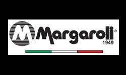 Margaroli – знаменитая итальянская фабрика