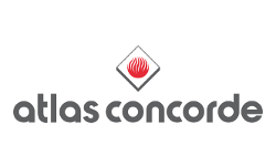 Итальянская компания Atlas Concorde