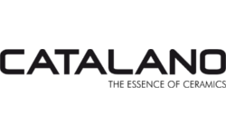 Итальянский бренд Catalano