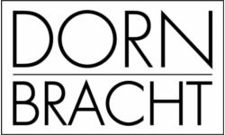 Dornbracht – сделано на совесть