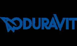 Немецкая компания Duravit