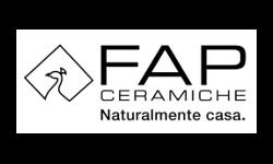 >FAP ceramiche