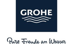 Сантехника от немецкого бренда Grohe