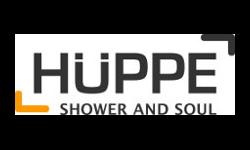 Бренд Huppe