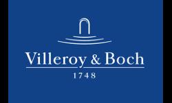 Villeroy & Boch – компания с по-настоящему огромным прошлым!